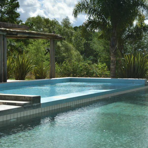 piscinas (2)-2248x1500