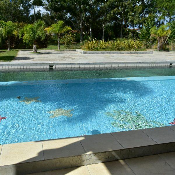 piscinas-2248x1500