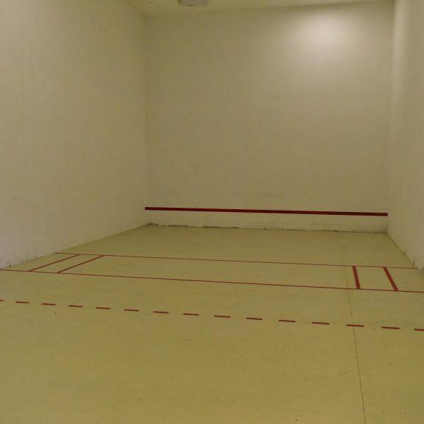 raquetball-2248x1500