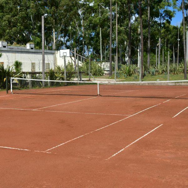tenis-2248x1500
